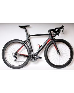 Wilier 110Air Dura ace (Occasion)