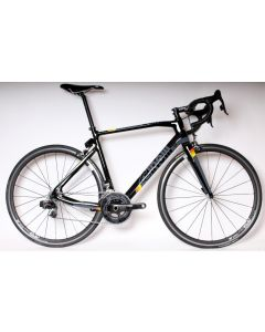 Cinelli Superstar SRAM Red eTap (Occasion)