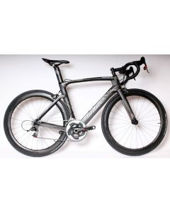 Wilier 101Air SRAM Red (Occasion)