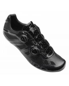 Giro Imperial wielrenschoenen