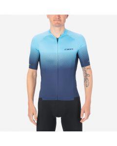 Giro Chrono Pro wielershirt korte mouw