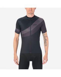 Giro Chrono Sport wielershirt korte mouw