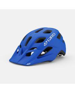 Giro Fixture MIPS fietshelm-Mat blauw