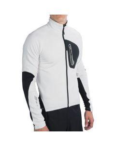 Pearl Izumi Pro Thermal wielershirt lange mouw