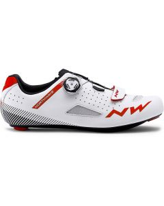 Northwave Core Plus wielrenschoenen
