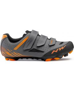 Northwave Origin mountainbikeschoenen