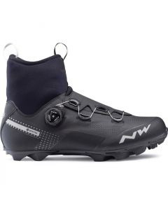 Northwave Celsius XC GTX mountainbikeschoenen