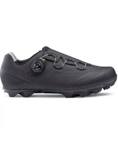 Northwave Magma XC Rock mountainbikeschoenen
