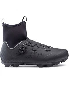 Northwave Magma XC Core mountainbikeschoenen