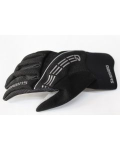 Shimano Wind Protector Gloves
