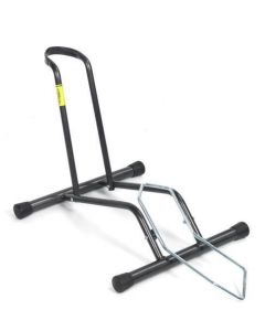 Officine Parolin Stabilus fietsstandaard