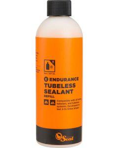 Orange Seal Endurance Sealant refill-237ml