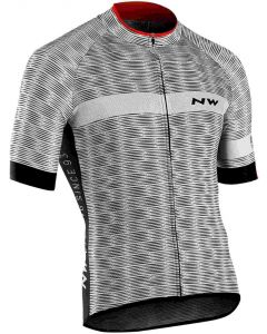Northwave Blade Air 3 wielershirt korte mouw