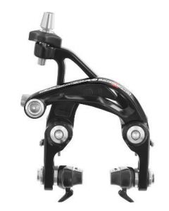 Campagnolo Record Direct Mount voorrem