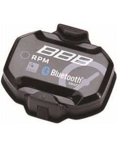 BBB BCP-66 Smart trapfrequentiesensor