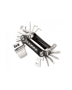 Lezyne Rap 20 multitool