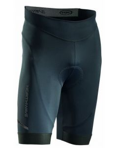 Northwave Dynamic koersbroek-Zwart-3XL