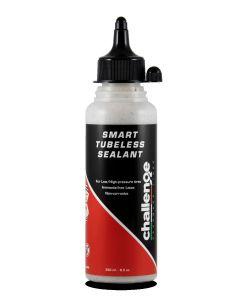Challenge Smart tubeless sealant latex