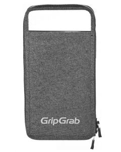 GripGrab Cycling Wallet voor Iphone 6/7/8