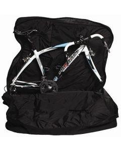 Yaw/ Prorace fietstas