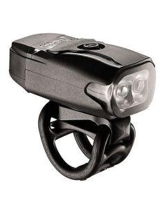 Lezyne LED KTV Drive voorlicht