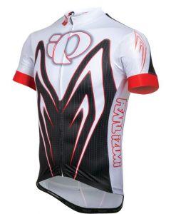 Pearl Izumi Pro Ltd Speed wielershirt korte mouw