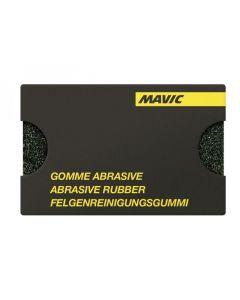 Mavic Abrasive rubber velgreiniger