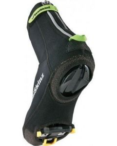 SealSkinz Waterproof overschoenen