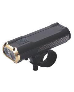 BBB BLS-110 Sniper voorlicht