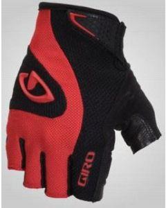 Giro Monaco wielrenhandschoenen