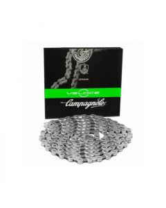 Campagnolo Veloce 10sp ketting