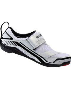 Shimano TR32 Triathlon Schoenen
