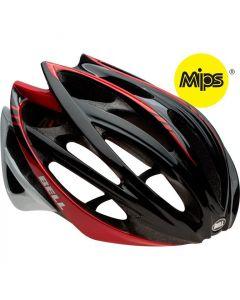 Bell Gage MIPS fietshelm