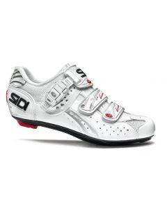 Sidi Genius 5-Fit Carbon dames wielrenschoenen
