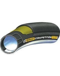 "Continental Competition 28"" tube"