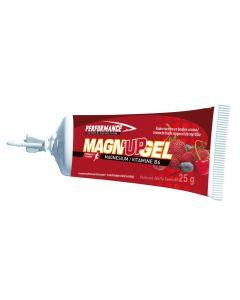Performance Magn'up gel