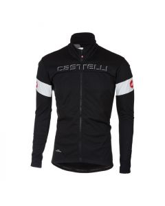 Castelli Transition wielerjack