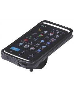 BBB BSM-11 Gardian smartphone telefoonhouder