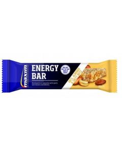 Maxim Energy Bar energiereep-55gr