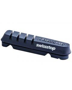 Swissstop Flash Evo BXP Shimano/SRAM remblokken