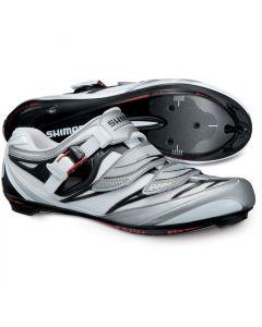 Shimano R133 wielrenschoenen