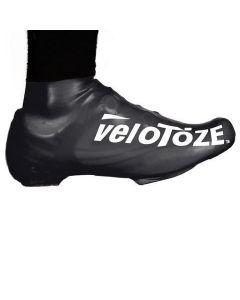 VeloTóze Short overschoenen