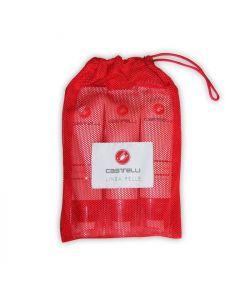 Castelli Linea Pelle combo pack (3 soorten)