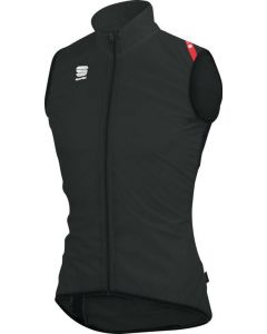 Sportful Hot Pack 5 wielervest mouwloos