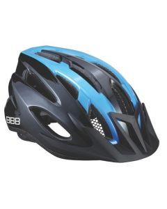 BBB BHE-35 Condor fietshelm