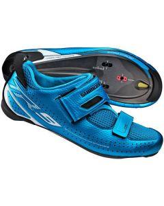 Shimano TR900 triathlonschoenen