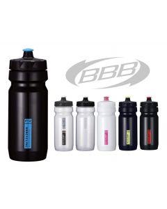 BBB BWB-01 CompTank bidon-550ml