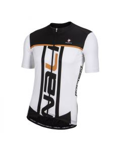 Nalini Speed wielershirt korte mouw