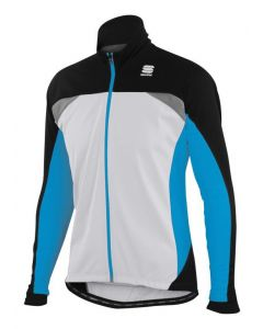 Sportful Cyclone Softshell wielerjack