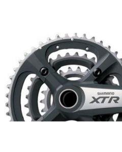 Shimano XTR kettingblad FC-M970-9sp